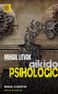 Aikido-psihologic
