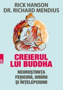 Creierul-lui-Buddha